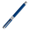Waterman Perspective - Deluxe Obsession Blue CT, ручка-роллер, F