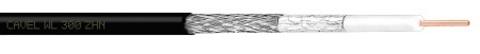 ВЧ кабель CAVEL WL300 ZHN