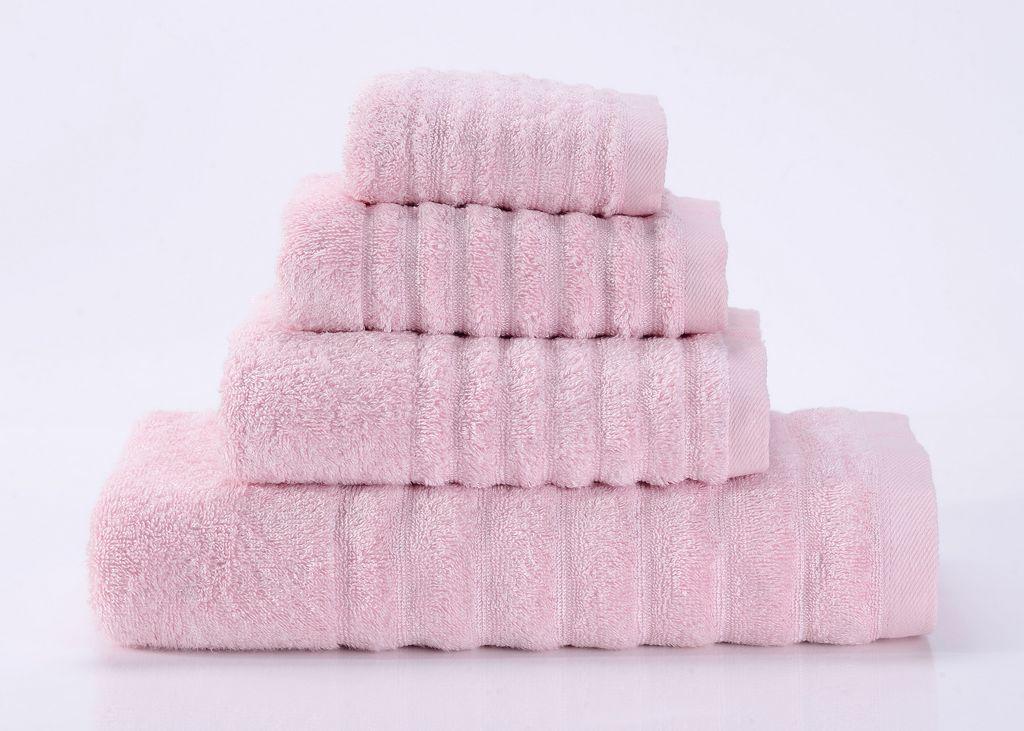 Полотенца Wellness-3 розовое махровое  полотенце Valtery 19375_wellness-3-polotentse-bannoe.jpg