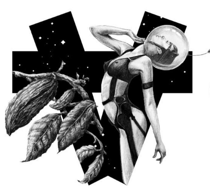 https://static-sl.insales.ru/images/products/1/4105/212070409/Пиво_Darkside_Choconaut_.jpg