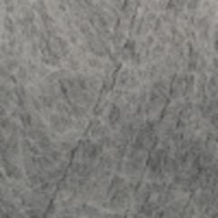 61259 (Серый)