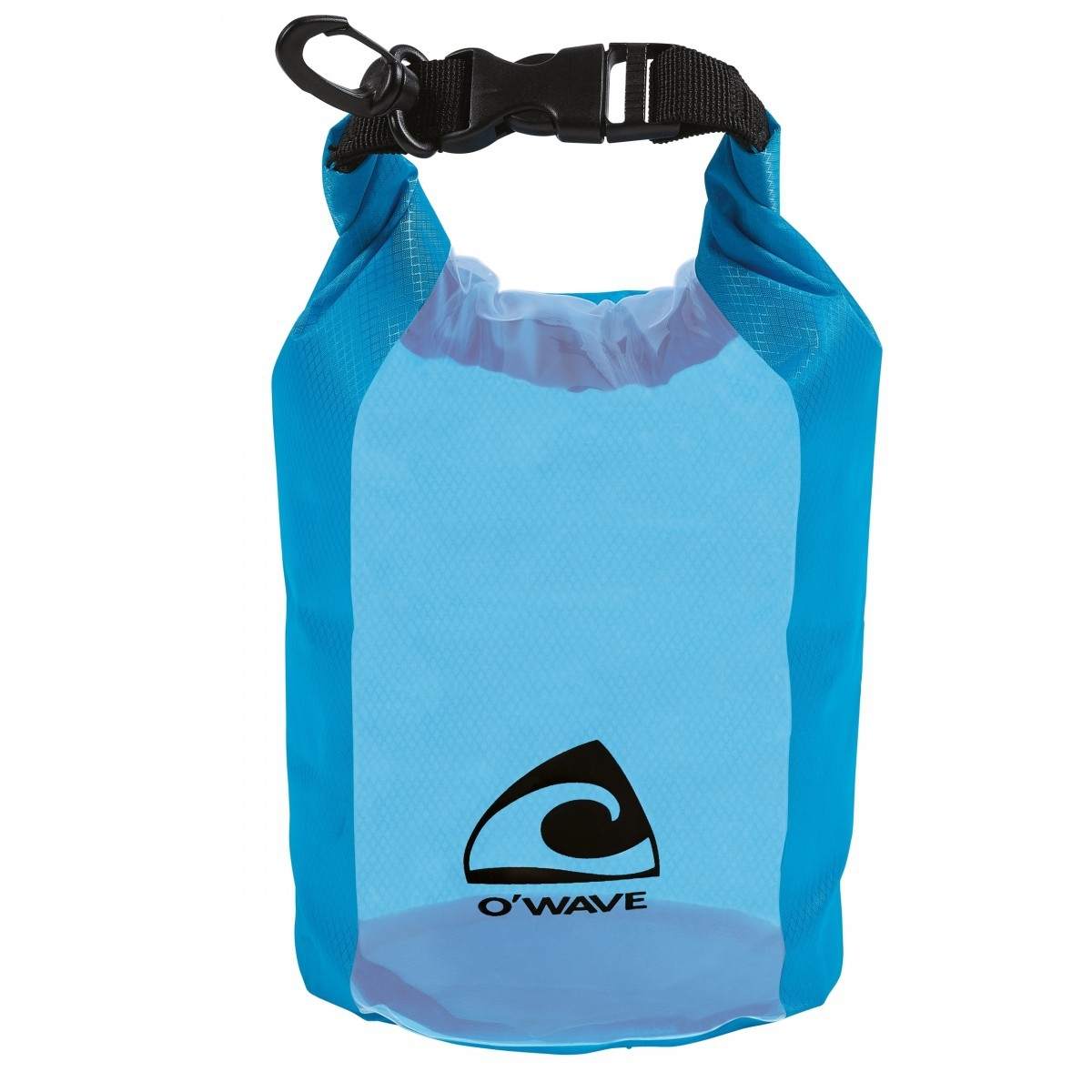«TONIC » WATERPROOF BAGS