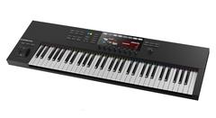 Native Instruments Komplete Kontrol S61 MK2 MIDI-клавиатура