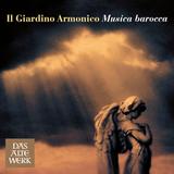 Il Giardino Armonico / Musica Barocca (2LP)