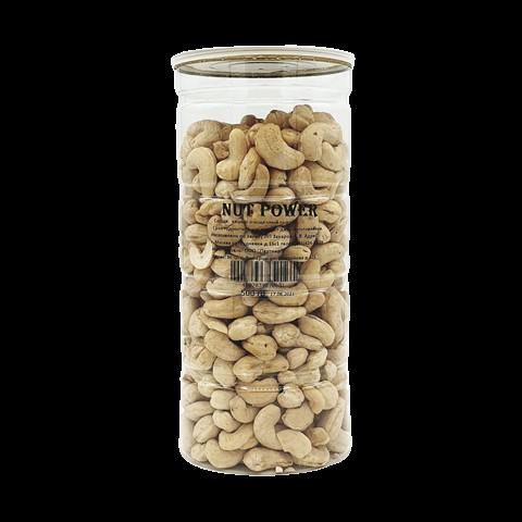 Кешью сырой NUT POWER, 500 гр