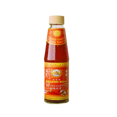 https://static-sl.insales.ru/images/products/1/4105/9564169/0743322001328272377_Sweetened_Chili_small.jpg