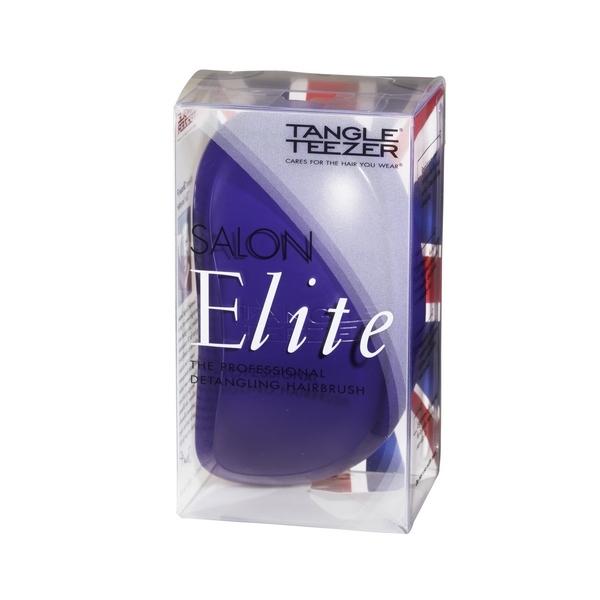 Расческа Tangle Teezer The Original Plum Delicious