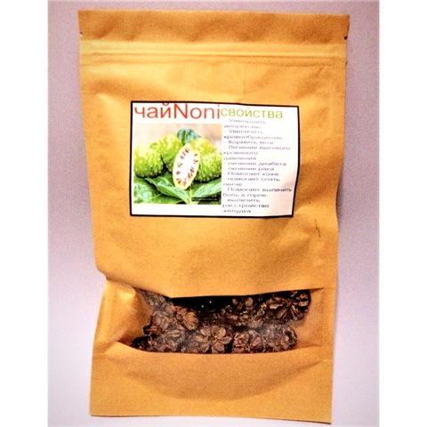 Натуральные Чай - Нони. 100 гр.