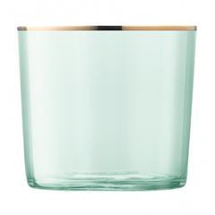 Набор из 2 стаканов Sorbet, 310 мл, зелёный, фото 2