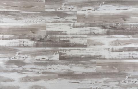Кварц виниловый ламинат StoneWood Аррибено (Arribeno) SW 1026
