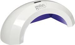 Светодиодный LED-Аппарат Gelish MINI PRO 45