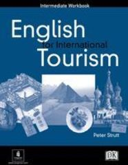English for International Tourism Intermediate ...