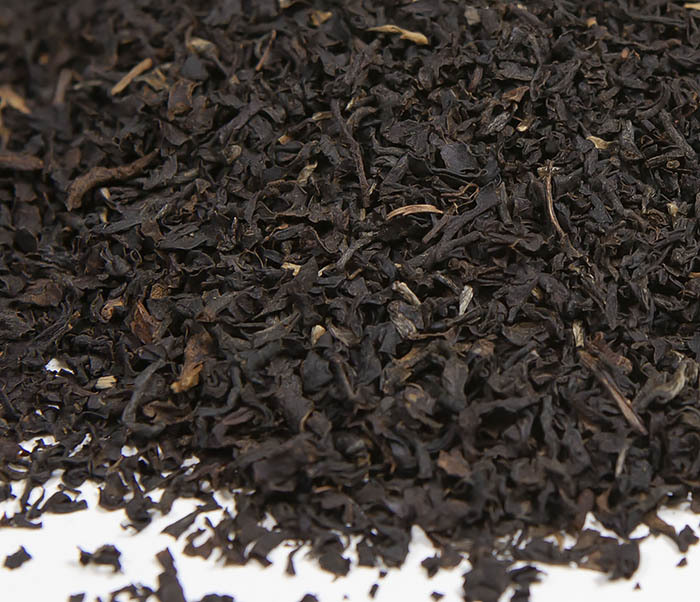 TEA-IND102 Индийский чай Ассам «Бархатный» (50 гр) фото 03