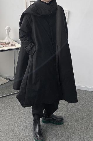 Пальто «PHIANY»