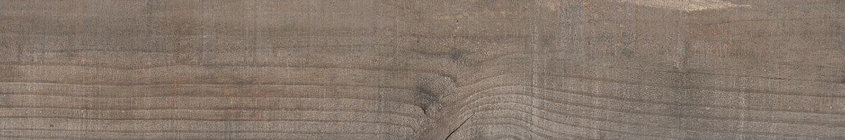 Mykonos Legno Cassa Nogal 200x1200 - Плитка базовая