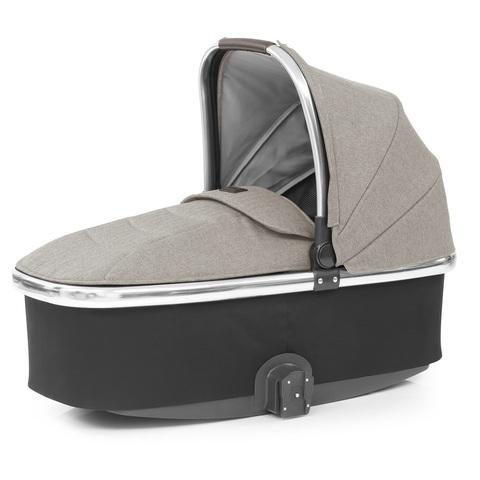 Спальный Блок Oyster Carrycot