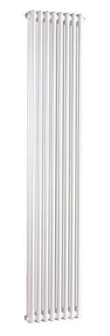Arbonia 3180 - 8 секций радиатор с боковым подключением №12, 3/4