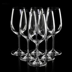 Набор бокалов для вина «Престиж», фото 4