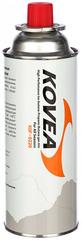 Баллон цанговый Kovea 220 (бутан/изобутан/пропан)