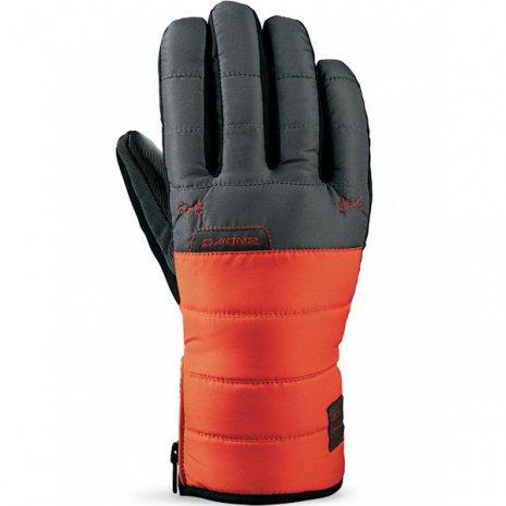 Перчатки Перчатки Dakine Omega Glove Octane 77hz1b2mk.jpg
