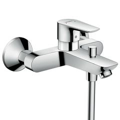 Смеситель для ванны Hansgrohe Talis E 71740000
