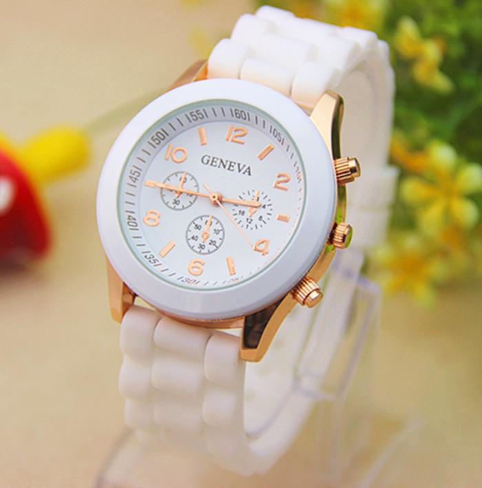 Распродажа Часы Geneva (Женева) 656630e0ccdd52eb4359c23ed953a0ab.jpg