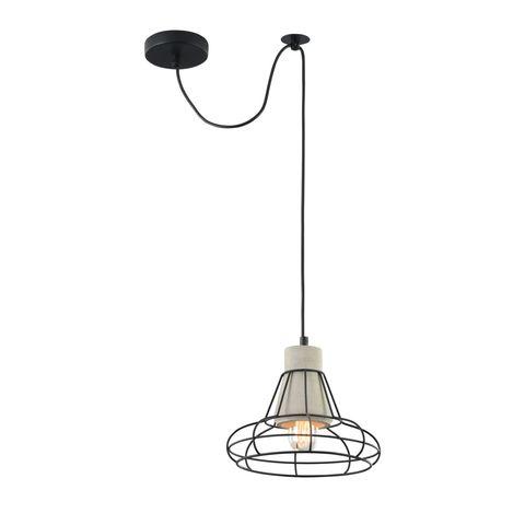 Подвесной светильник Maytoni Gosford T435-PL-01-GR