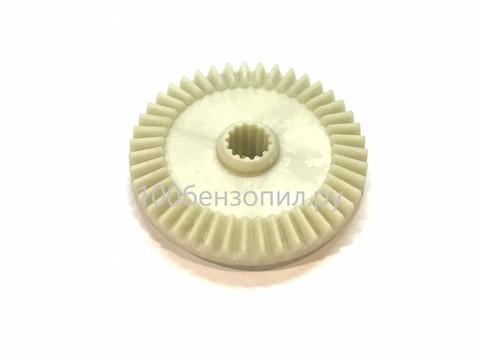 Шестерня для цепной электропилы Makita UC 4030 / UC 4003