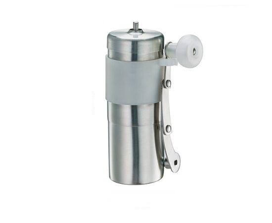 Ручная кофемолка с керамическими жерновами Tiamo