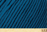 Пряжа Fibra Natura Dona 106-22 синий