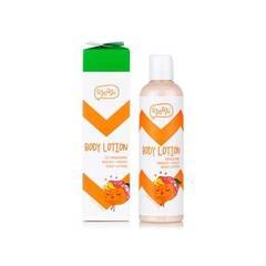 Лосьон для тела Qyo Qyo Tangerine Bright + Moist Body Lotion 250ml