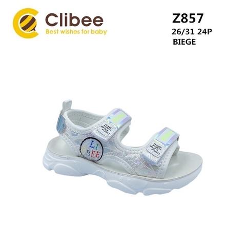 clibee z857