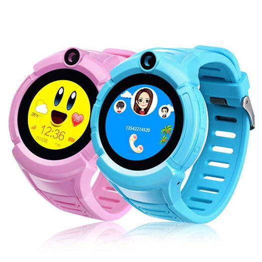 Каталог Часы Smart Baby Watch Q360 / i8 smart_baby_watch_q360_301.jpg
