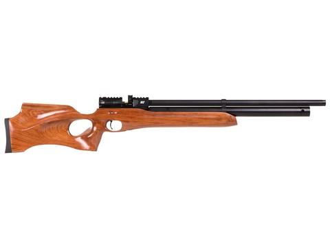 Ataman M2R Carbine Ergonomic 6,35 мм (Сапеле - Африканский махагон)(966)