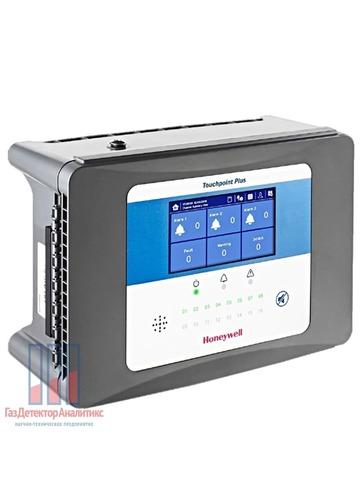 Контроллер Touchpoint Plus
