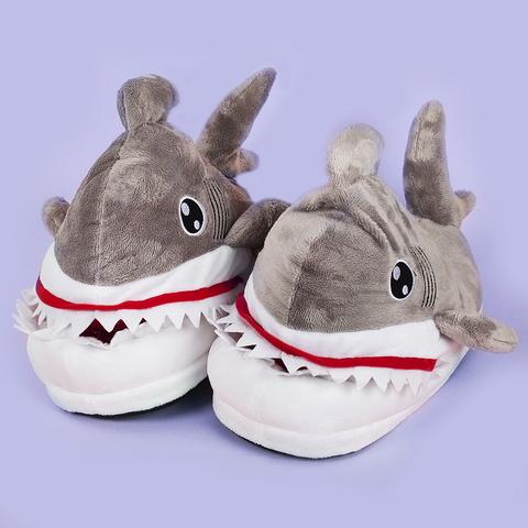 Тапки Shark 40-45
