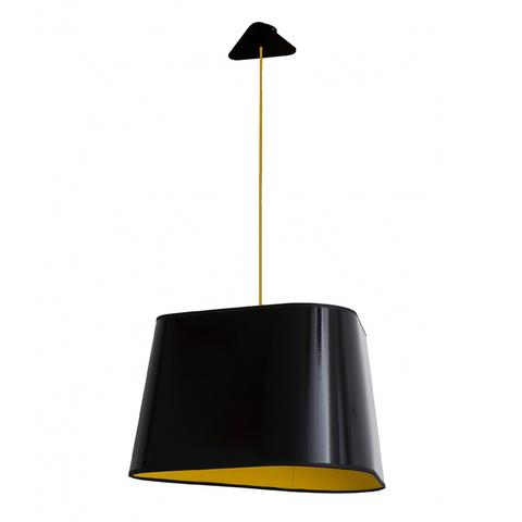 Подвесной светильник Designheure Nuage