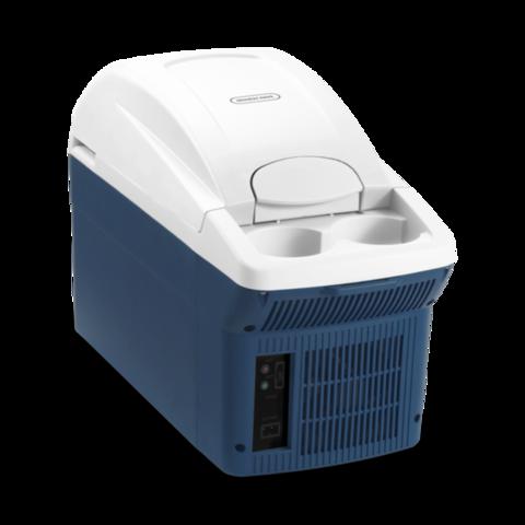 Термоэлектрический автохолодильник Mobicool MT08 DC