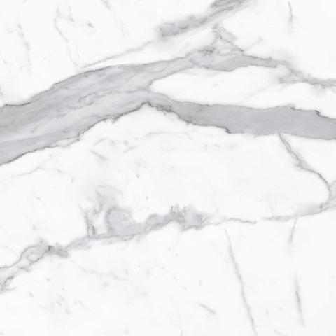 Керамическая плитка Montis MN 01 60x60x10 Неполированный