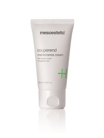 Крем для профилактики купероза / Сouperend maintenance cream  50 ml