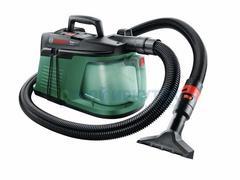 Пылесос для сухой очистки Bosch EasyVac 3 (06033D1000)