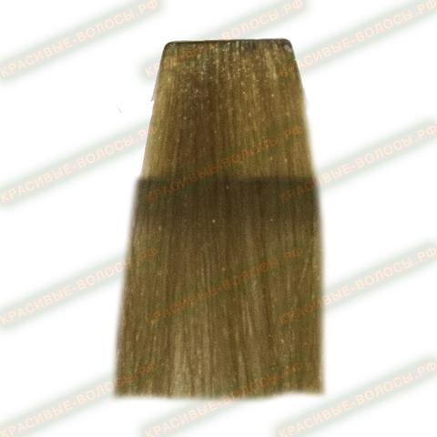Paul Mitchell COLOR 90 мл 9N Очень светлый блондин натуральный