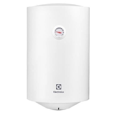 Electrolux EWH 30 Quantum Pro водонагреватель накопительный