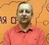 Полухин Евгений Владимирович