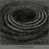 The Lurking Fear / Out Of The Voiceless Grave (CD)