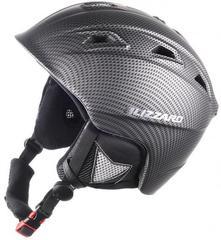 Горнолыжный шлем Blizzard Demon carbon matt