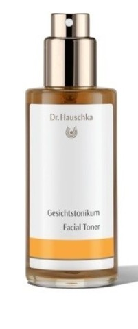 Тоник для лица Dr.Hauschka   (Gesichtstonikum)