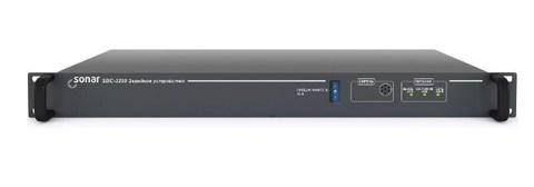 Зарядное устройство SBC-3250