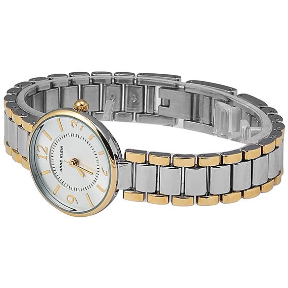 Часы наручные Anne Klein AK/1871SVTT