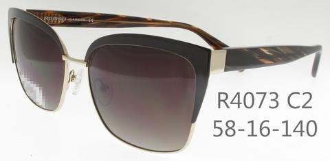 R4073C2